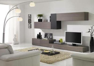 decoracion de salas minimalistas (3)