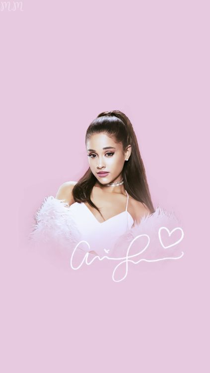 1000 ideas about ariana grande on pinterest ariana