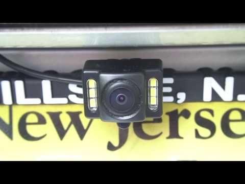5 Best Rear View Mirror Backup Camera With Night Vision. #dashcam #dashcamera #dashcams #dashcamr #dashcamp #dashcamid #dashcamman #dashcammurah #carcam #carcamera #cardashcam #cardashcams #dashcamrussia #dashboardcamera #bestdashcamforcar #dashcamfrontandrear #cardashcamera  #bestdashcamera