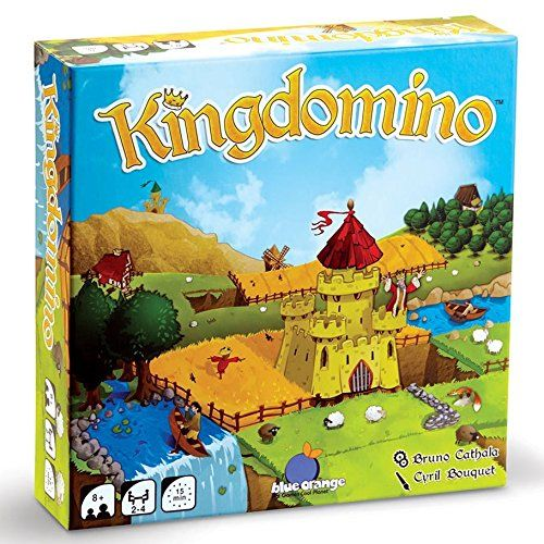 Kingdomino Board Game Blackrock Edition https://www.amazon.com/dp/B01M31L8MP/ref=cm_sw_r_pi_dp_x_yuqKybC38TXTJ