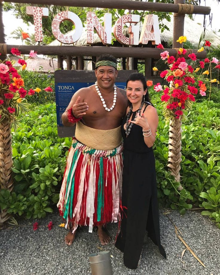Polynesial Cultural Centre <3 #tonga #polynesial #cultural  #annadziubek #bydziubeka #bracelet #hawaii #amazing #view #landscapes #hot #summer #bydziubekaintravel #travel #jewellery #fashion #bijoux #ootd #like #love