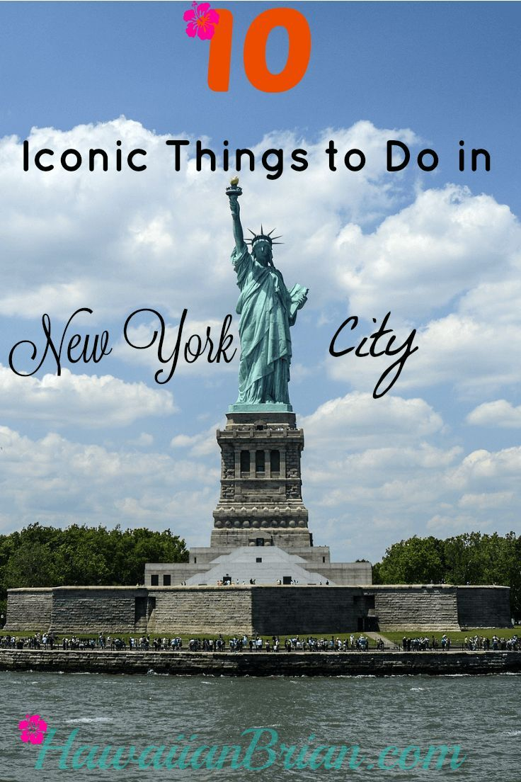 17 best ideas about long weekend on pinterest funny for New york city things to do this weekend