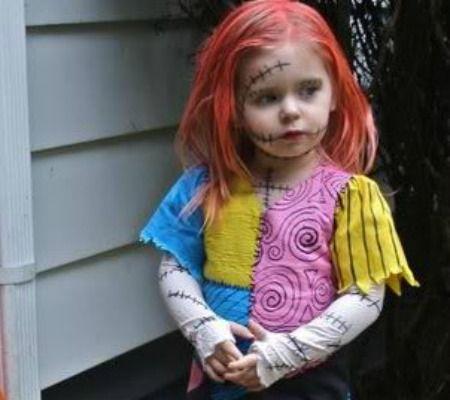 292 best Costume ideas images on Pinterest | Artistic make up ...