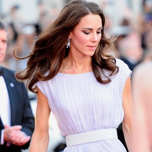 kate middleton weight loss before and after - Google Search