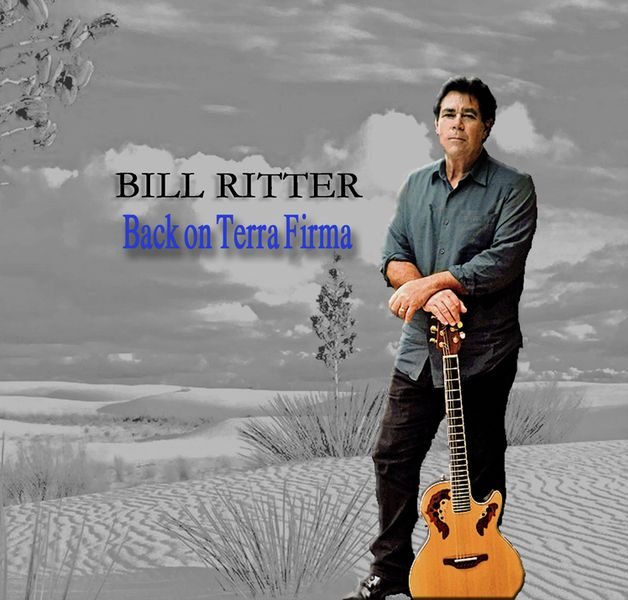 Check out Bill Ritter on ReverbNation