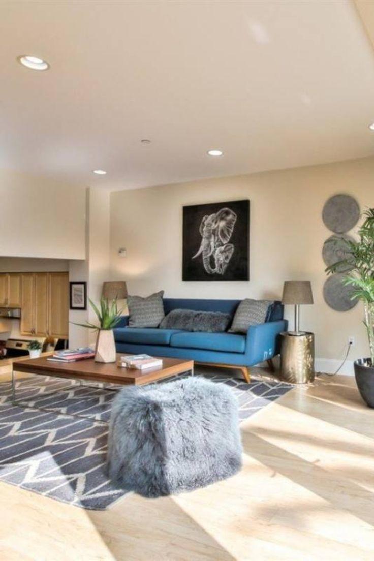51 Neutral Living Room Decor Ideas Modern Sofa Living Room Living Room Decor Living Room Decor Neutral #neutral #decor #living #room