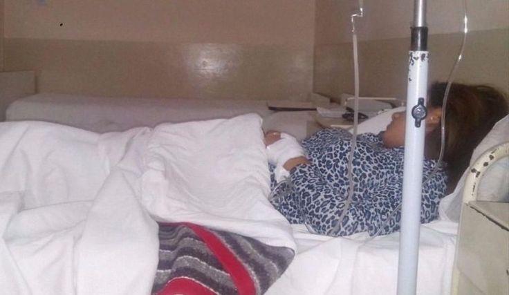 El policía acusado de abuso por su sobrina quedó en la peor situación: Lo imputaron por los delitos más graves que figuran en el Código…