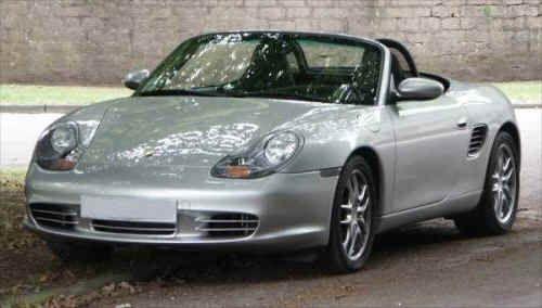 502 best autos porshe passion images on pinterest porsche 2000 porsche boxster fandeluxe Image collections