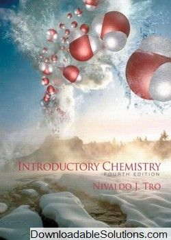 8 best torrent book images on pinterest pdf tutorials and astronomy solutions manual introductory chemistry 4th edition by nivaldo j tro download answer key test fandeluxe Choice Image