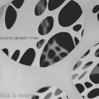 LIM ArtStyle pres. Sound Design MAY