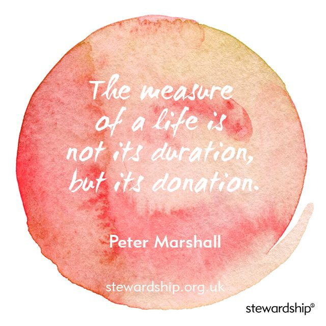 best give images generosity quotes student the measure of a life is not its duration but its donation givingtuesday generosity quotesprayers