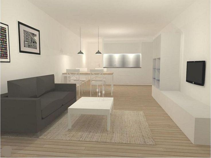 Saint-Raphaël    Situé dans les hauteurs de Saint-Raphaël, en cours de finition, un appartement neuf de 52 m² avec son jardin de 35 m².    Il se compose d'un salon-séjour avec cuisine équipée aménagée , une chambre , une salle d'eau , un WC.  Il se trouve dans une petite copropriété de 6 logements avec une place de parking et peu de charge.    PRIX : 192 000 euros