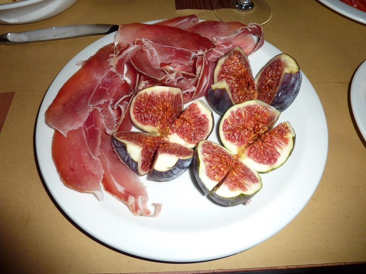 Tree Bar in Roma, Italy,organic Restaurant