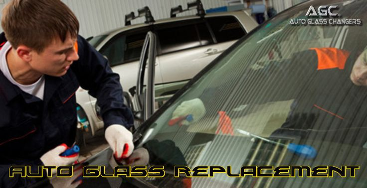 #AutoGlassChangers providing the reliable #AutoGlassReplacement #services in #Toronto, #Canada. We can replace all types of glass for many different kinds of #vehicles. Our trained #autoglass technicians are all well experienced to excelling in their field. You can #hire us with the best price and services for your services. To know more about the #company click on this Link: https://goo.gl/ACqmyE Email: support@autoglasschangers.ca Phone No: 416-889-1234