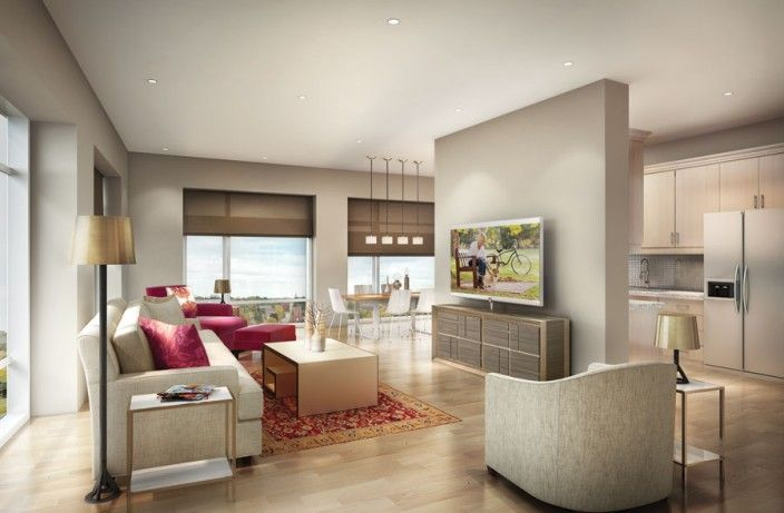 Pace on Main offers you the enjoyment of a luxury condo lifestyle surrounded with the many benefits of Downtown Stouffville attractions. #Condo #Condos http://bit.ly/paceon12