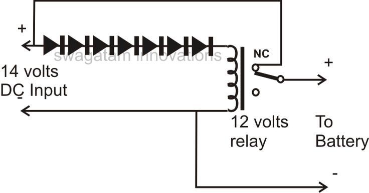 23 best omron spdt relay g5v