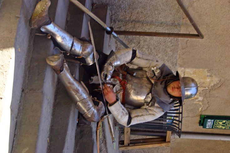 Medieval Armor Related Keywords & Suggestions - Medieval Armor ...