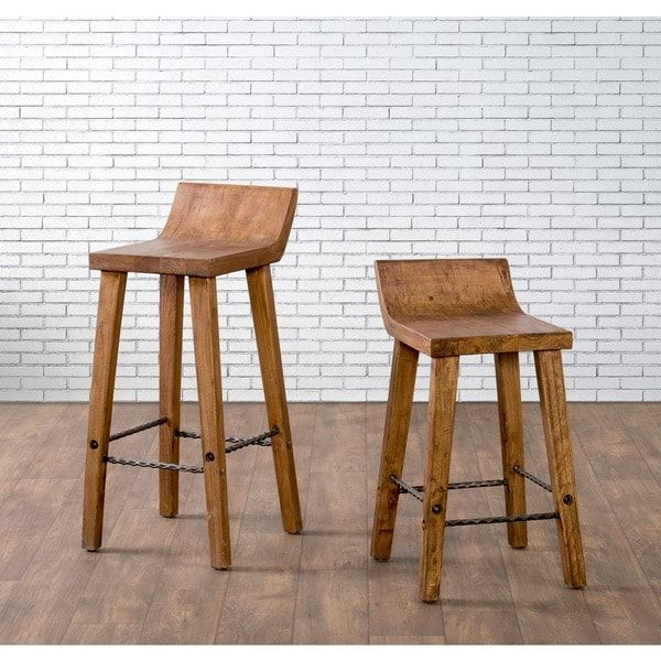 Online Shopping Bedding Furniture Electronics Jewelry Clothing More Counter Stools Bar Furniture Stool