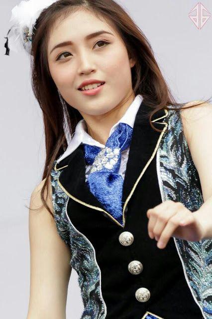 satu lagi.. Naomi.. :3 JKT48 on G+ - Komunitas - Google+