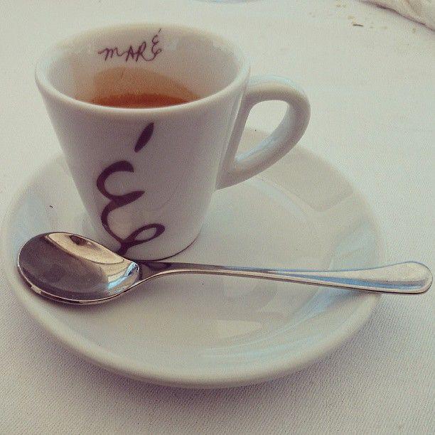Coffee Photo by indtravhelp