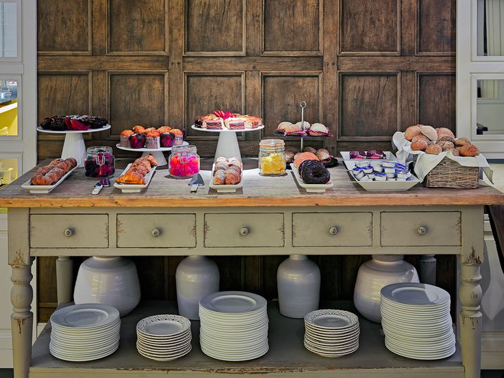 25+ best ideas about Hotel buffet on Pinterest   Hotel breakfast, Breakfast buffet and Breakfast