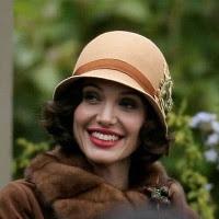 Cómo llevar un sombrero años 20!!!