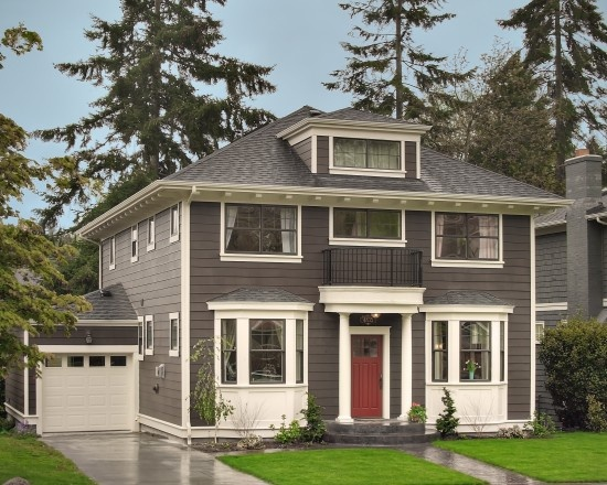 74 Best Images About House Siding Ideas On Pinterest