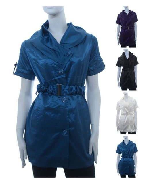 Murcielagos, jeans, short, vestidos, calzas, minivestido, ropa por mayor, despachos a todo Chile, crea tu propio negocio