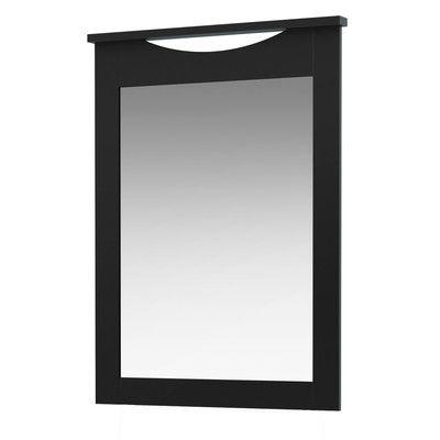 South Shore Step One Dresser Mirror & Reviews | Wayfair
