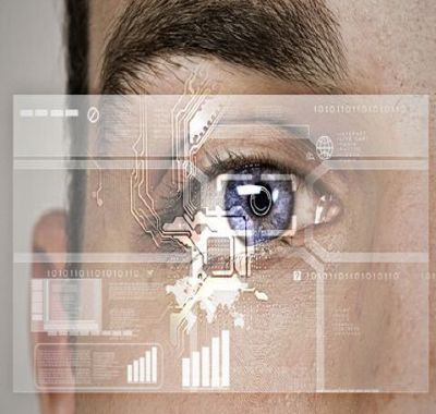 Understanding about IRIS Recognition Technology  This article describes about IRIS technology with human Iris recognition that affords secure methods of authentication and identification systems.