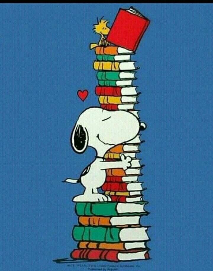 Pin by SG on Bookworm Feels | Snoopy, Snoopy quotes, Peanuts