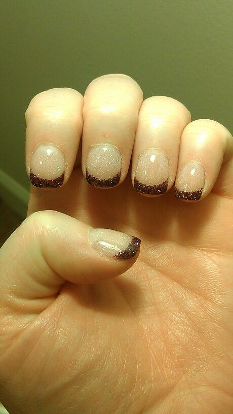 11 best ANC Nails images on Pinterest | Nail design, Nail designs ...