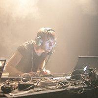 Plastikman Live by -Stephen- on SoundCloud