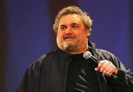 "Artie Lange at Caroline's on Broadway!             Everyone loves a comeback, and Artie Lange is making his loud and clear. The host of his own radio show, ""The Artie Lange Show,"" is headlining Caroline's on Broadway for three shows Friday, March 8th through Saturday, March 9th."