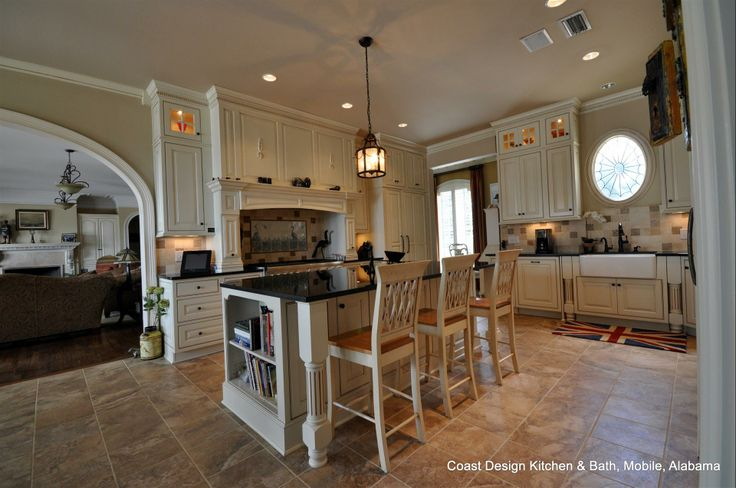 52 best cabinetry images on pinterest