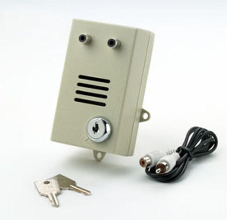 Best 25+ Best Home Security System Ideas On Pinterest | Best Security System,  Security Systems And Best Wireless Alarm System