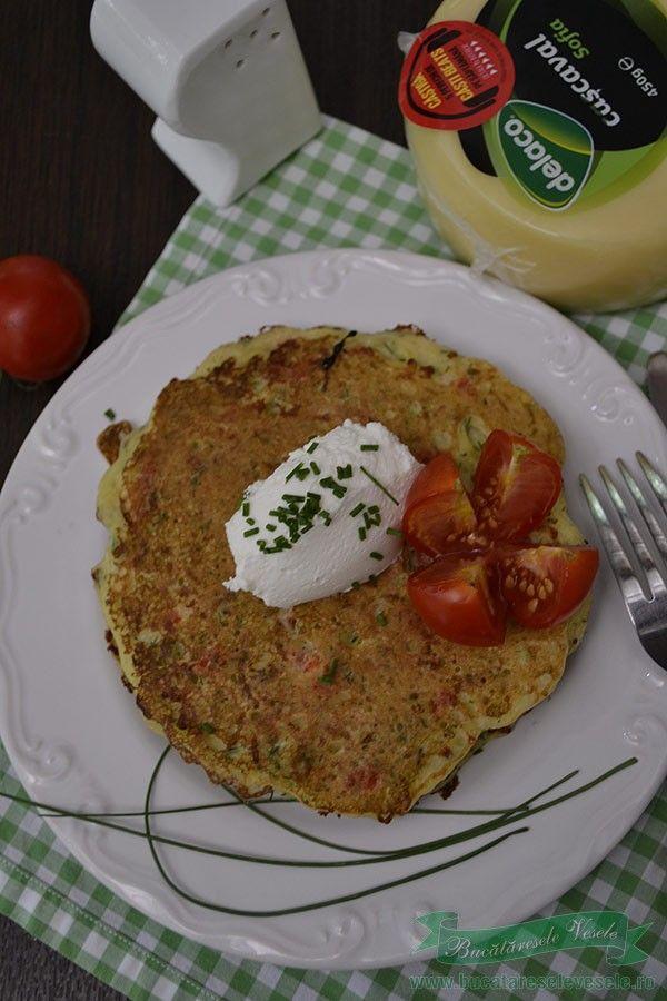 pancakes-cu-dovlecei-cascaval-sofia