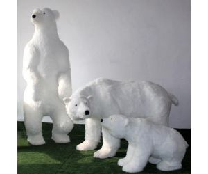 Wholesale-realistic-life-size-animal-polar-bear_2.jpg (300×250)