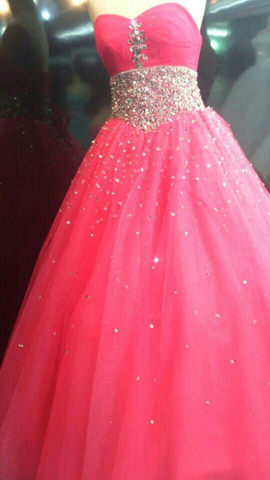 54 best color gown images on Pinterest | Gown, Bridal dresses and ...