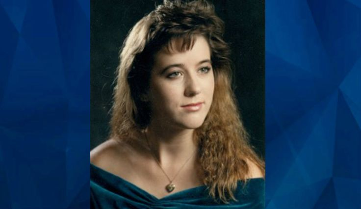'They started kicking her in the head': Former classmate says she knows who killed Tara Calico