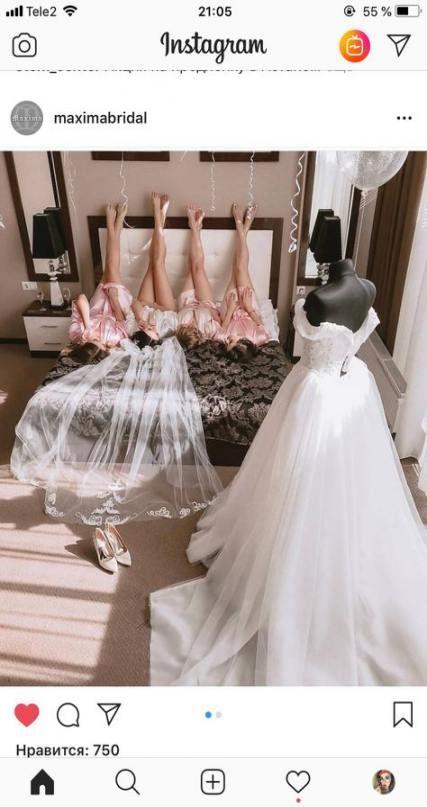 Vintage Hochzeitsthema Gatsby Brautjungfernkleider 32+ Trendy Ideas   – Inspiration – Vintage Wedding