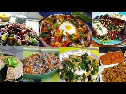 Amuses Bouches De Courgette Des Fleurs Feuilletees Au Fromage Et Saumon Youtube Recettes De Cuisine Diner Cuisine Indienne