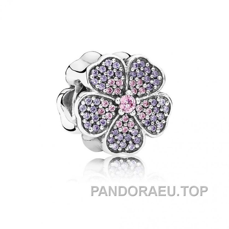 http://www.pandoraeu.top/pd132020fd-pandora-primrose-pave-silver-charm-with-pink-and-purple-cubic-zirconia-super-deals.html PD132020FD PANDORA PRIMROSE PAVE SILVER CHARM WITH PINK AND PURPLE CUBIC ZIRCONIA SUPER DEALS : 25.84€