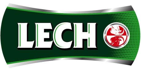 #Lech #Piwo www.lech.pl: Piwo Www Leche Pl, Leche Piwo