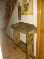 192 best diy primitive crafts images on pinterest country hi prim girls this is the first time that i make a tutorial hope you enjoy it as much i enjoyed making this piece find this pin and more on diy primitive solutioingenieria Image collections