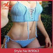 W9063 new open beautiful sex girl bikini hot open sex katrina kaif bikini sex images katrina kaif bikini