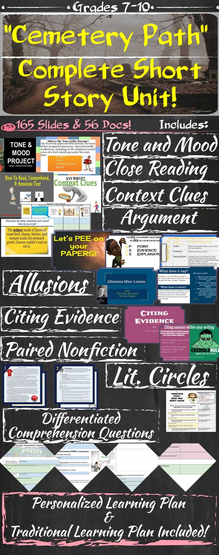 Best 25+ What is close reading ideas on Pinterest | Language arts posters,  Teaching paragraphs and Back to school writing ideas