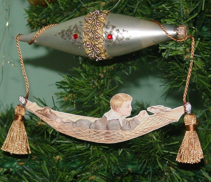 Christmas Decorations In Victorian England: 50 Best Images About My Victorian Scrap Christmas
