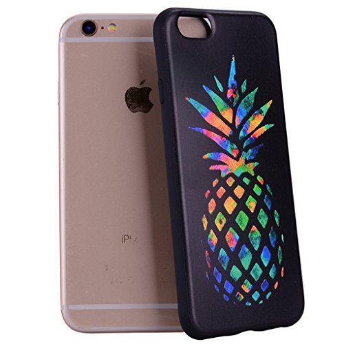 coque iphone 6s imprimante 3d
