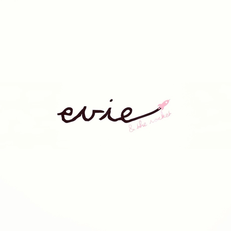 SHOP ONLINE TODAY TO GET UP TO 50% OFF! #evie #fashion #shoponline #evie